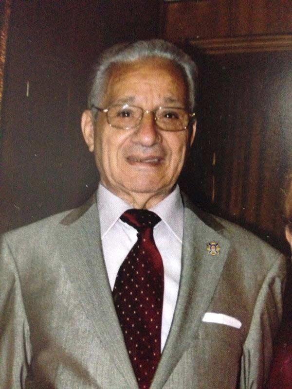 Antonio-de-Jacob-y-Caballero-López-de-Mera-y-Valdecabras
