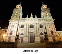 catedral-de-lugo