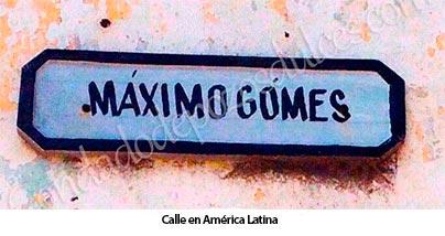 maximo-gomez