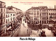 plaza-de-malaga